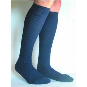 chaussettes enfant Coton bio 100% écru  - Chaussettes bio respirantes et confortables