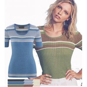 b1973e2dd93 Top tricot coton bio et chanvre