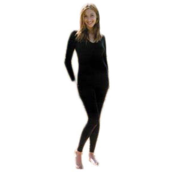 legging style bas cru noir charbon laine soie sous v tement bio. Black Bedroom Furniture Sets. Home Design Ideas